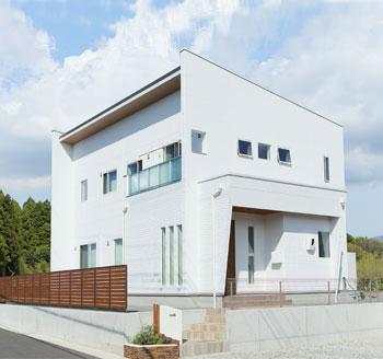 9社目:亥太郎建設 株式会社