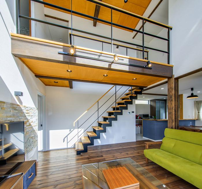 7社目:有限会社山梨一正建築設計事務所